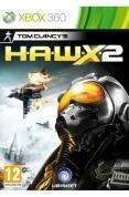 Tom Clancy's H.A.W.X. 2 (With All In One Downloadable Content Pack) (Xbox 360) (PS3) - £9.99 @ Play
