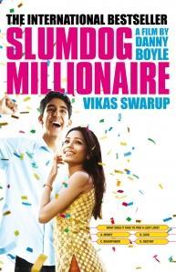 Slumdog Millionaire (DVD) - £2.98 @ Ebay Argos Outlet