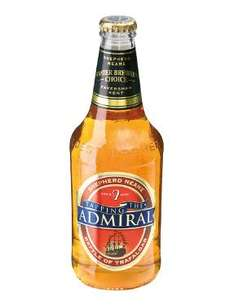 Bottles of Beer from £1 at Lidl (list in post)
