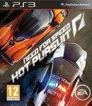 Need For Speed: Hot Pursuit For PS3 - £19.95 Delivered @ The Game Collection