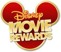 Free 50 Points For New Survey & 50 Points With Code @ Disney Movie Rewards