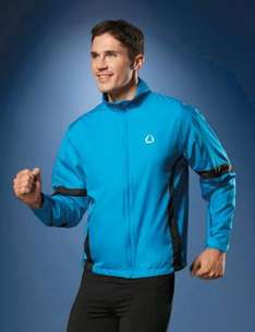 Lidl - Running Gear essentials from 28th March