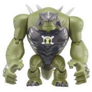 Ben 10 Ultimate Aliens Figures - 10cm - All Characters - £2.97 Each *Instore* @ Tesco