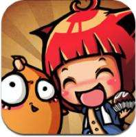 Free Chocolate Tycoon By Com2uS Inc @ iTunes