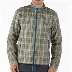 Original Penguin mens checked jacket S-XL RRP: £75 only £16.99!!!  + £3.99 postage@ MandMDirect (deal of the week.)