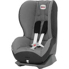 Britax Prince Car Seat In Felix - Was  £119.99 Now 59.99 @ Toys R Us