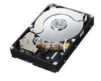 Samsung HD204UI Spinpoint F4 2TB Hard Drive SATA 5400RPM 32MB Cache - OEM - £55.98 Delivered @ Ebuyer