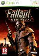 Fallout New Vegas Xbox 360  - £11.85 Delivered @ The Hut
