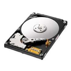 Samsung M7 640GB - 2.5 inch SATA II 8MB Cache, 5400RPM Internal Hard Drive OEM - Sony Playstation PS3 Compatible - £45.49 Delivered @ Amazon