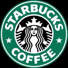 Free bag of whole bean coffee when you buy a hand crafted beverage. THURS 24th ONLY @ Starbucks