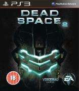 Dead Space 2 For PS3 & Xbox 360 - £22.85 Delivered *Using Voucher Code* @ The Hut