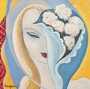 Derek & The Dominos: Layla & Other Assorted Love Songs (Remastered) (CD) - £3.85 @ The Hut