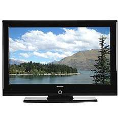 """Sharp LC22LE22E - 22"""" LCD/LED HD TV 1080p With 5 Year Guarantee - £189 Delivered @ John Lewis"""