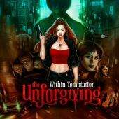 *PRE ORDER* Within Temptation: The Unforgiving (CD) - £8.99 @ Play