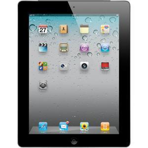 Apple iPad 2 - 3G 64GB (Black) - £659 Delivered @ Comet