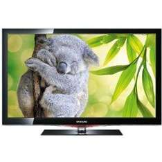 """Samsung LE40C650 - 40"""" Widescreen Full HD 1080p 100Hz Motion Plus Allshare Internet LCD TV With Freeview HD & 5 Year Guarantee - £599 *Instore* @ Costco"""