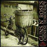 Guns N Roses: Chinese Democracy (CD) - £1 Instore @ WH Smith