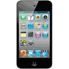 *REFURBISHED* Apple iPod Touch 4th Gen - 32GB - With 12 Month Tesco Outlet Warranty - £194.98 Delivered @ Ebay Tesco Outlet