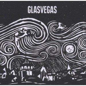 Glasvegas: Glasvegas (CD) - £2.99 @ Amazon & Play & HMV