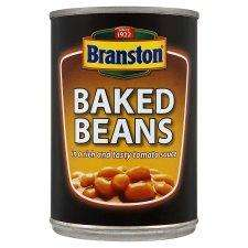 Branston Beans 27p 410G @ Tesco Online (May not be instore)