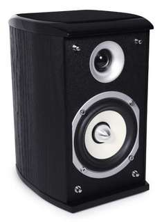 Roth Oli 1 Bookshelf Speakers - £66.90 Delivered @ Planet Gizmo