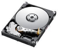 Hitachi Deskstar 1TB Hard Drive - £36.99 + £4.18 Postage @  Ebuyer