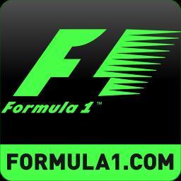 Free F1 2011 Official App @ Formula 1