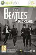 Rock Band - The Beatles For Xbox 360 - £4.99 Delivered @ Play
