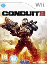 The Conduit 2 (Wii) - £19.99 @ Gameseek