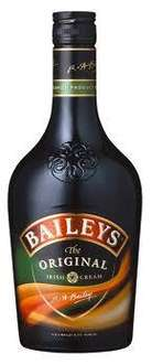 Co-op 70cl Bailey's £9