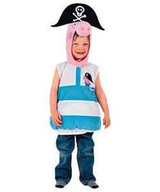 Dress Up Costumes - From £2.99  *Reserve & Collect* @ Argos