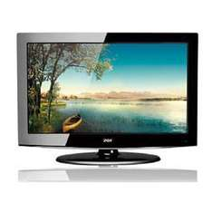 "DGM Full HD - 32"" LCD TV - £228.20 Delivered *Using Voucher Code* @ TJ Hughes"