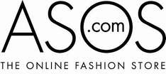 free delivery + 20% xtra off asos brand today @ asos