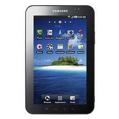 Samsung Galaxy Tab - £299 @ Asda Direct