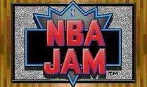 NBA Jam (Wii) - £7.99 @ HMV (Instore)