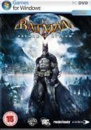 Batman Arkham Asylum (PC) - £4.99 @ The Game Collection