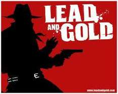 Lead and Gold: Gangs of the Wild West Free To Play Until Sunday or £1.75 @ Steam
