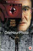 One Hour Photo (DVD) - £2.99 @ Play