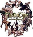 Tactics Ogre: Let Us Cling Together (PSP) - £11.98 @ Gamestation