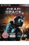 Dead Space 2: Collectors Edition For PS3 - £32.99 Delivered @ Play