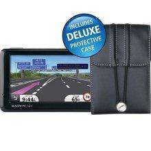 Garmin Nuvi 1310T TMC GPS Sat Nav System - £79.98 - £75.98 *With Code* Delivered @ Dixons. 3% Cashback Quidco too £73.70