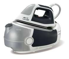Morphy Richards Jet Steam Elite Steam Generator was £139.99 now £42.99 delivered @ morphy richards