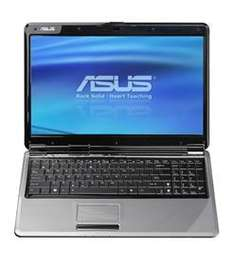 Asus X61S-1EJX  - £399.97 Delivered @ Save On Laptops