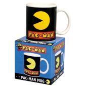 Pac-Man : Mug £2.99 delivered @play.com