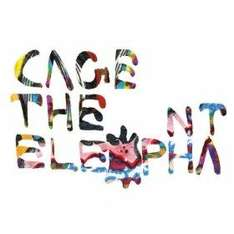 Free: Cage The Elephant - 2024 MP3 Download @ Amazon