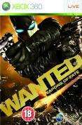 Wanted: Weapons of Fate (Xbox 360) - £7.99 @ Play