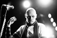 Free Smashing Pumpkins - Lightning Strikes Song @ Smashing Pumpkins