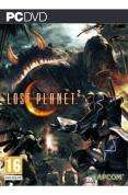 Lost Planet 2 For PC £2.99 Delivered @ Play