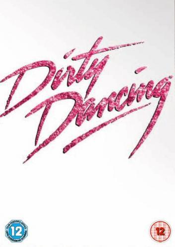 Dirty Dancing: Keepsake Edition (Blu-ray + DVD) - £6.85  @ The Hut & Zavvi