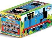 Thomas & Friends Classic Collection: Series 1-11 (65th Anniversary) (DVD) - £13.85 @ The Hut